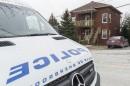 Un réseau de revendeurs démantelé: troishommes et une femme accusés