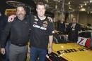 BRP: encore plus de NASCAR