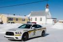Lac-Simon: le Conseil de bande veut fermer le service de police