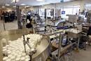Optel double son espace de productionet prévoit embaucher 230 travailleurs