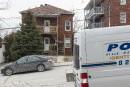 Saisie sur la rue Adélard-Collette: deux accusés évalués en psychiatrie