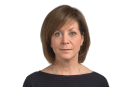 Suzanne Colpron | Les chevaux de la discorde