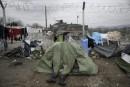 Merkel voit «pour la première fois» une chance de régler la crise migratoire