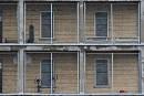 Fugues: Couillard rejette les critiques de son vérificateur