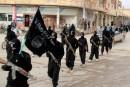 Le groupe État islamique revendique les attentats de Bruxelles