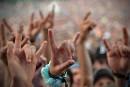 Festival d'été de Québec: ratisser large