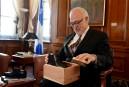 Un budget pour leurrer les Québécois, accuse l'opposition