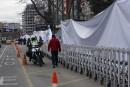 Un groupe dissident du PKK revendique l'attentat d'Ankara