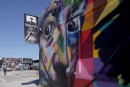 Miami, métropole culturelle