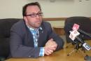 Arrestations de l'UPAC: coup de canon en Gaspésie