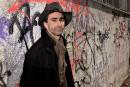 Bachir Bensaddek: voyage au bout de la nuit