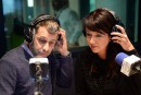 Myriam Segal remplace Normandeau au FM93