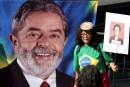 Lula: «Nous n'allons pas accepter un coup d'État» au Brésil