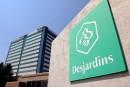 Présidence de Desjardins: les dés sontjetés... oupresque