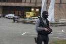 Salah Abdeslam minimise son rôle dans les attentats de Paris