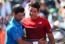 Indian Wells: Raonic s'incline contre Djokovic en finale
