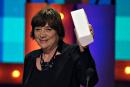 Gala du cinéma québécois: la soirée des femmes