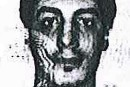 L'ADN du dernier complice identifié retrouvé sur du matériel explosif