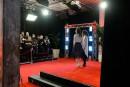 Le Gala du cinéma québécoisvu de l'intérieur