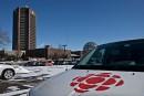 Maison Radio-Canada: une douzaine d'offres d'achat
