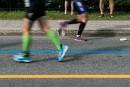 Courir 5 km sans perdre de kilos au Festival du Bacon
