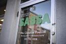 Campagne de sociofinancement pour SABSA