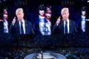 Donald Trump reconnaîtrait Jérusalem comme capitale d'Israël