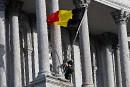 Attentats en Belgique: de Québec à Ottawa, les politiques sont secoués