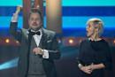 Le Gala du cinéma québécois battu par les Aurore