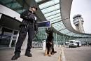 Niveau d'alerte de sécurité «inchangé» au Canada, mais sécurité accrue