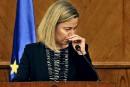 Une attaque contre les valeurs européennes