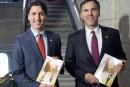 Budget Morneau: Ottawa veut «redonner espoir»à la classe moyenne