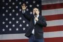 Surenchère anti-musulmane chez les candidats républicains
