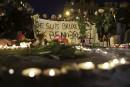 «Ça me donne envie de vomir», confie une Québécoise à Bruxelles