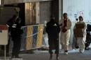 Attentats à Bruxelles: «Les gens sont sous le choc»