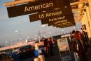 L'aéroport de Denver rouvert après une fausse alerte
