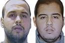 Attentats en Belgique: 15 kilos du même explosif qu'à Paris saisi