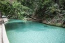 Le Nigeria veut attirer les touristes au parc national de Yankari
