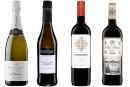 Quatre vins espagnols à déguster
