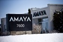 Recours collectif demandé contre Amaya