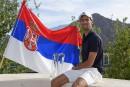 Djokovic s'excuse: «Je suis pour l'égalité»