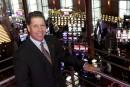 Le Casino du Lac-Leamy, 20 ans et 60 millions de visites