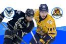 Shawinigan/Sherbrooke: le bon coup de fouet