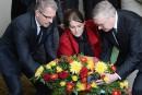 Il y a un an, un A320 de la Germanwings s'écrasait avec 150 personnes à bord