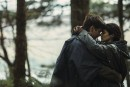 <em>The Lobster</em>: la dictature du sentiment ***1/2