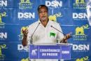 Congo: après 32 ans au pouvoir, le président Sassou Nguesso réélu dans la controverse