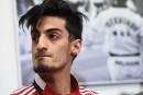 Bruxelles: le frère de Najim Laachraoui «condamne fermement» ses actes