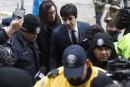 Jian Ghomeshi est déclaré non coupable