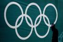 Pas d'Olympiques en solo pour Québec