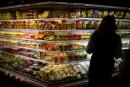 Metro se lance dans l'épicerie en ligne